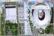 BIGEMAP搜搜地图下载器
