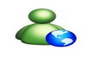 MSN电脑图标下载