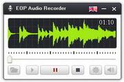 eop录音大师 完美的绿色资源