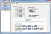 小虎快餐外卖来电管理软件LOGO