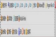 快速文件夹(64位)LOGO