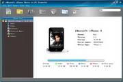 iMacsoft iPhone Photo to PC Transfer