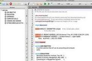 TeXstudio For Debian(64bit) 7.0