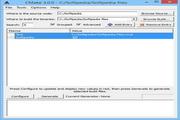 CMake For Linux(64bit)