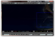 mrViewer For Linux(DEB)-64
