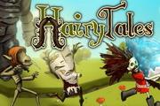 长毛野人传说Hairy Tales For Mac
