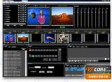 纳加软件切换台字幕机系统VJDirector(32位)