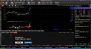 黄金白银行情走势价格分析软件