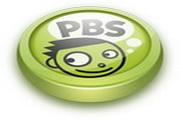 电视台徽标图标下载