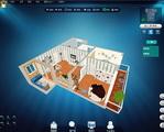 99家居裝修設計軟件