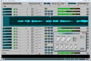 MultitrackStudio Lite MIDI工具