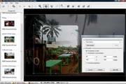 3D Photo Browser for Digital Camera