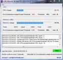 CPU Alert