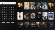 Plex Media Server For Linux CentOS (64bit)
