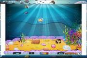 大鱼吃小鱼单机游戏合集段首LOGO