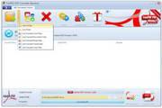 PDF转换器标准版
