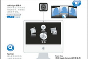 苹果Intel-based iMac (Late 2006)说明书