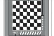 赛钛客Jr Master Chess Computer说明书