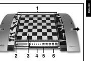 赛钛客Chess Explorer说明书