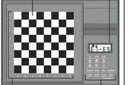 赛钛客Master Chess Computer说明书