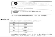 欧姆龙E5AR/E5ER数字控制器操作手册说明书