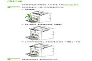 惠普Laserjet 1022激光打印机使用说明书