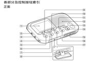 索尼ICD-LX30数码录音机使用说明书