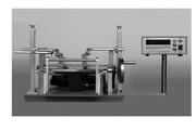 亿来YLR-10K R型三相电动绕线机说明书