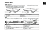 Acer EV-S22T投影机 说明书