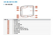 三星GT-I9300 (GALAXY SIII) 手机说明书