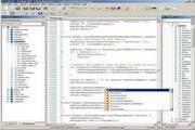 CodeLite For Linux(32bit)