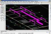 浩辰電氣IDq5.0-AP民用版 For Autocad