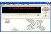 ClockWatch Star Sync Server