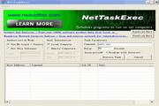 NetTaskExec 绿色下载