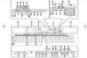 CASIO LK-78CD电子琴用户说明书