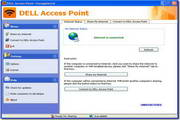 DELL Access Point