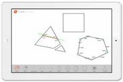 nb幾何畫板