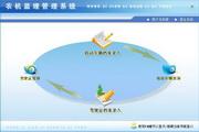 宏达农机监理管理系统 绿色版