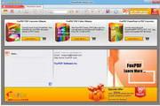 PowerPoint浏览器