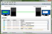 MicroColor ServHA Cluster双机容错软件 For LinuxLOGO
