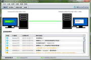 MicroColor ServHA Cluster For Windows X64  双机热备软件(共享存储版)