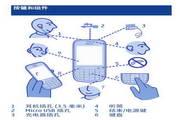 诺基亚Nokia 2030手机说明书