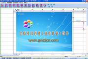 金格项目管理(进度计划)软件