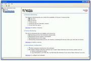 ServiceKeeper x64 正式版