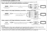 SONY索尼 PS3(CECH-2106B)掌上无线说明书