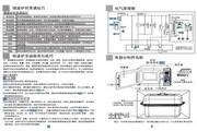 海尔美天使家用微波炉MZ-2070EGZ使用说明书