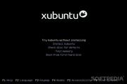 Xubuntu For Linux(64bit)