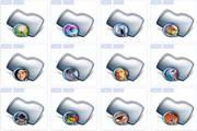 Adobe 文件夹