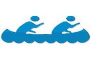 奥运会项目图标下载