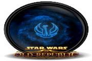 星球大战游戏图标下载